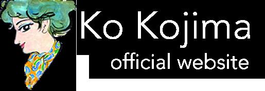 小島功オフィシャルサイト