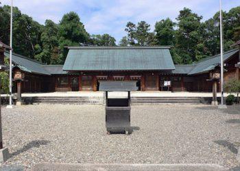 gokoku-1